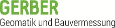 Gerber AG Logo